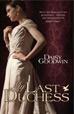 My Last Duchess by Daisy Goodwin